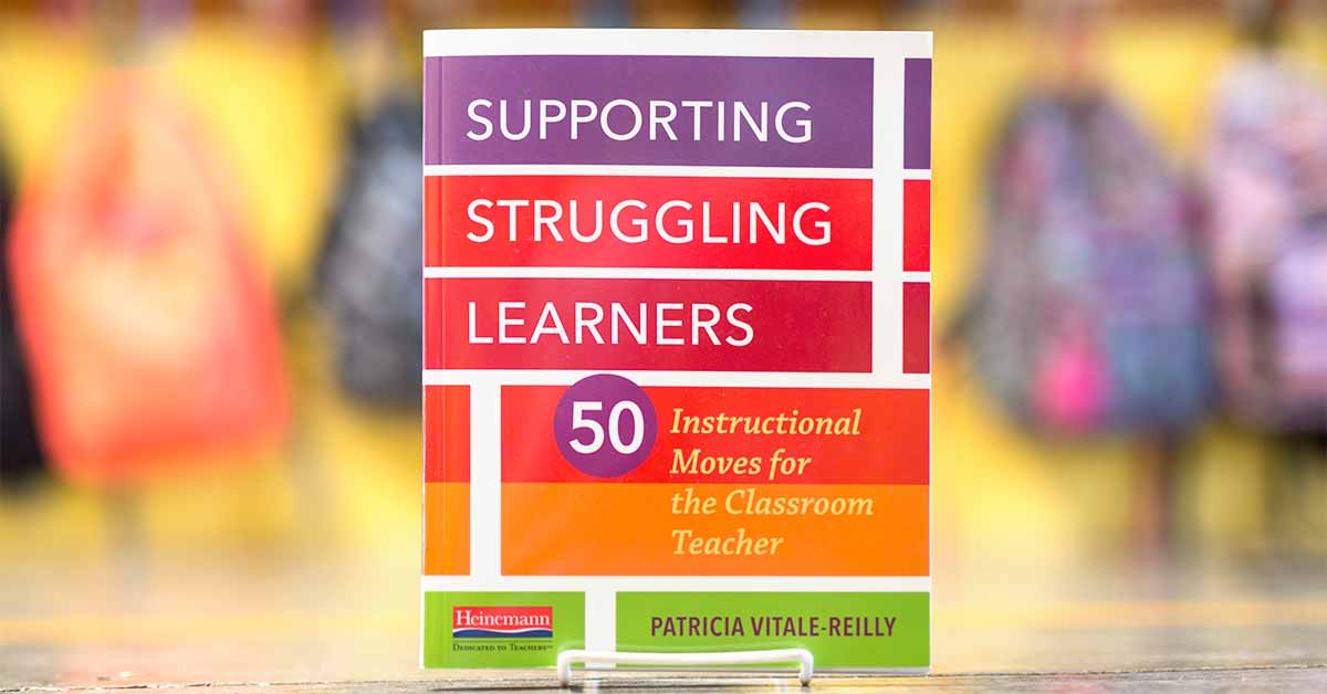 Supporting_Learners_Blog_Picture_5.29.18