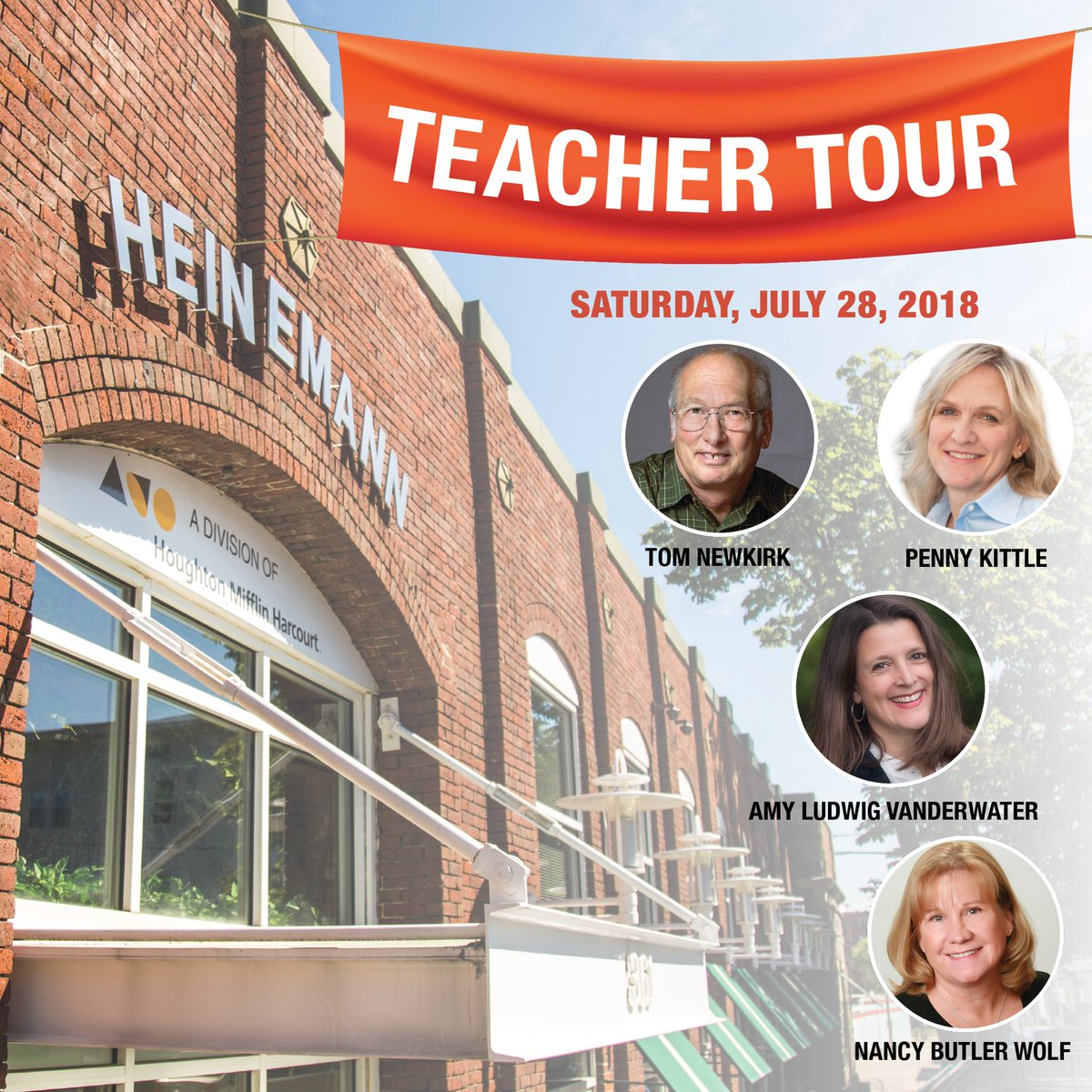 TeacherTour2018