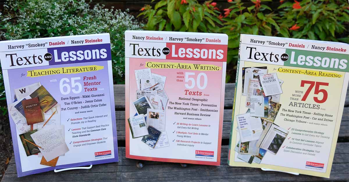 TextandLessons_BlogTwo