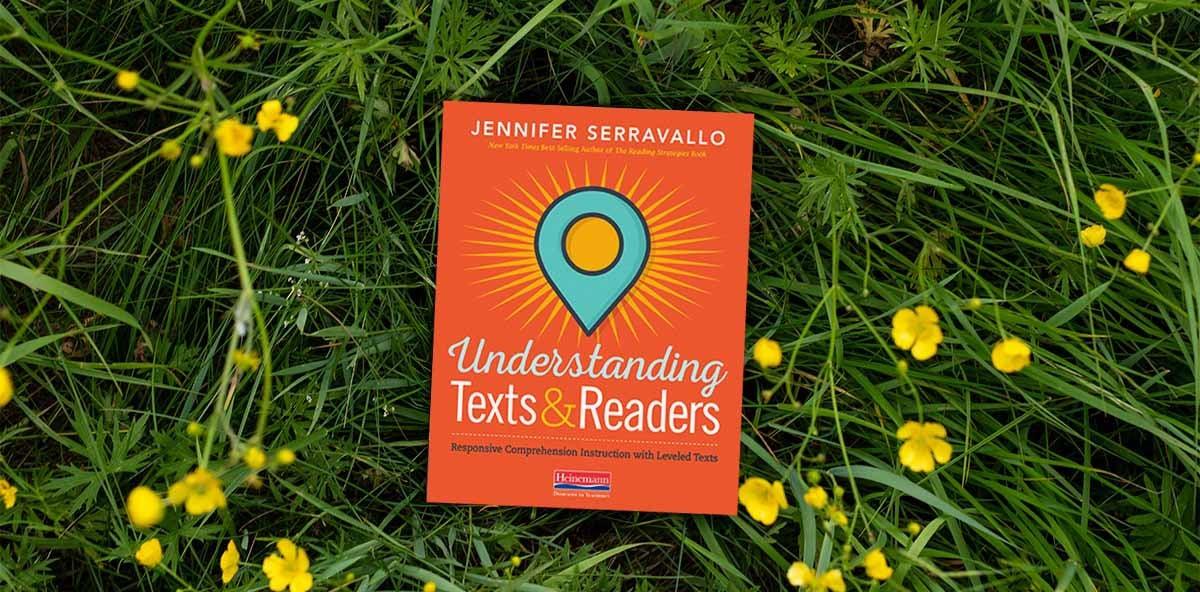 UTR-Serravallo-bookcover-3