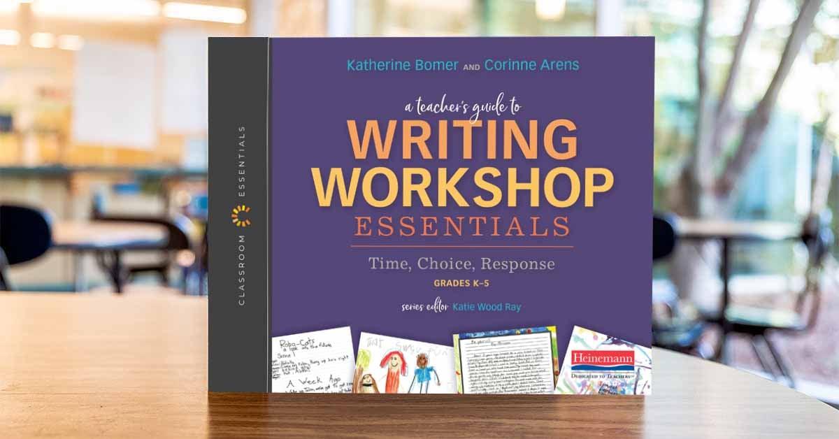 WritingWorkshopHeaderOne