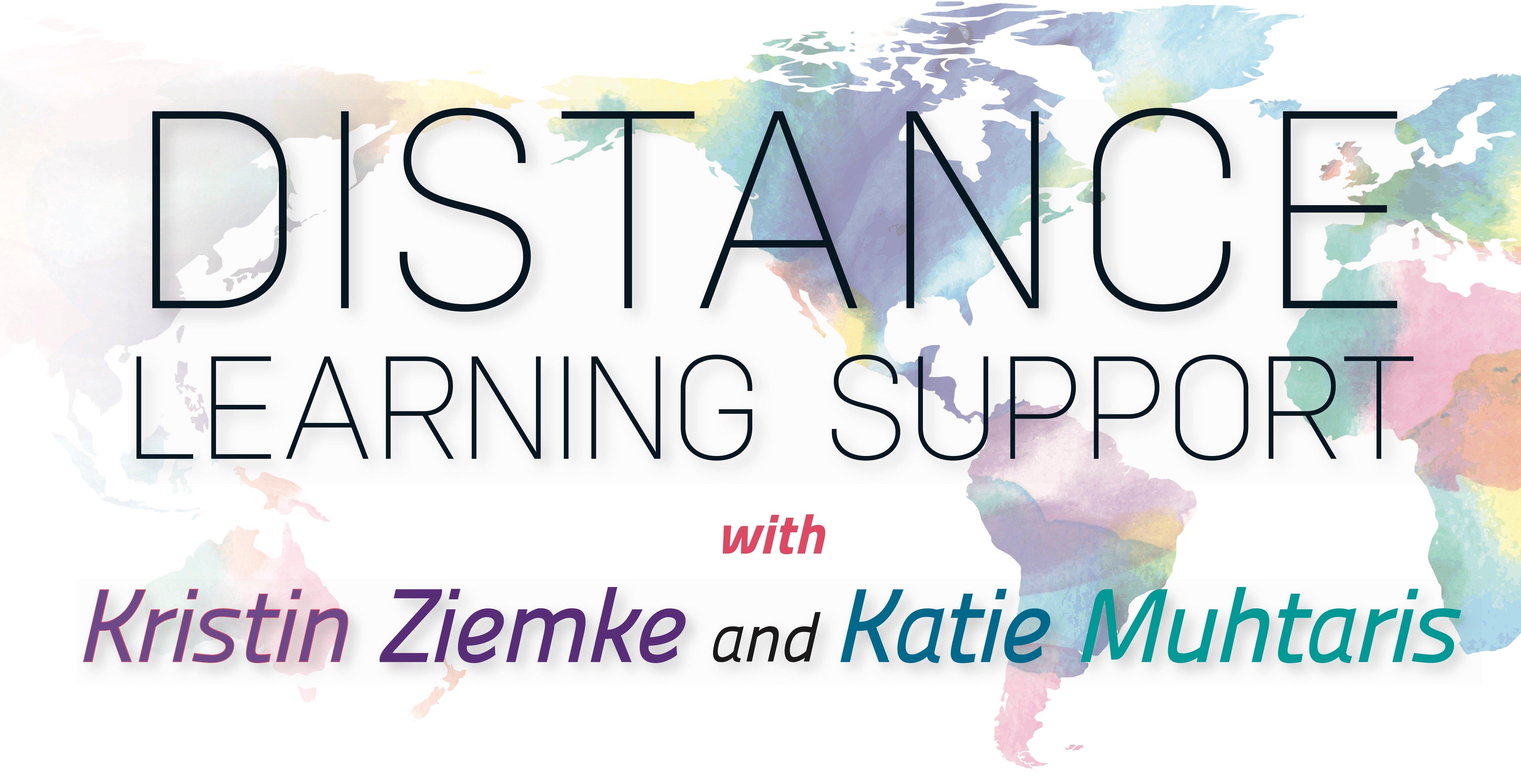 Ziemke_Muhtaris_Distance_Learning_blog