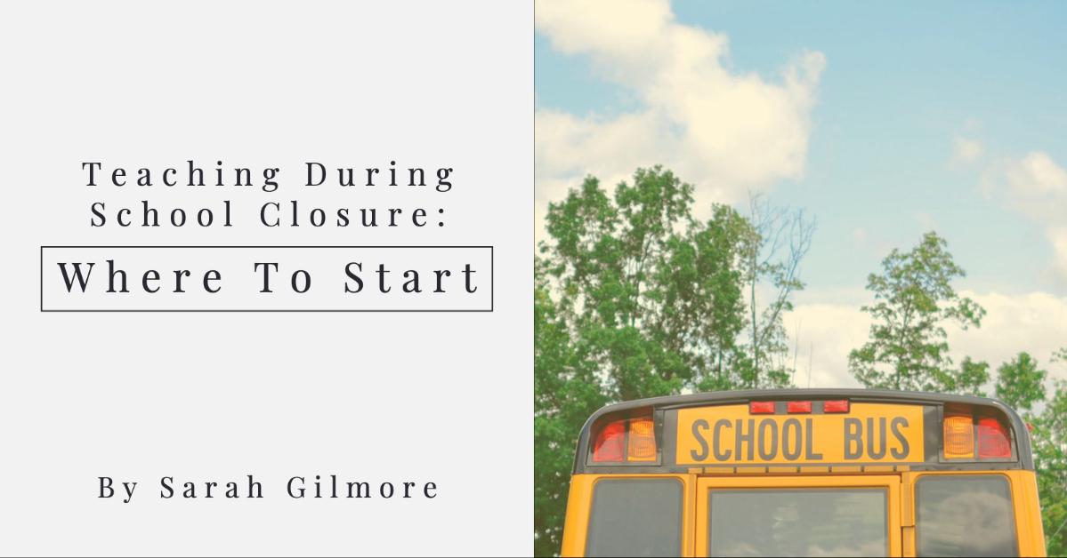 blog_Gilmore_COVID19_3_20