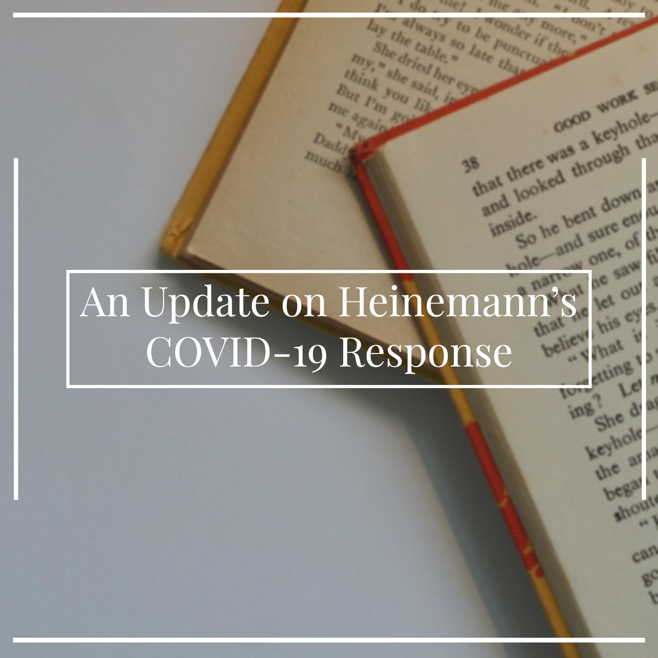 blog_Heinemann-COVID19