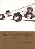 brave-new-bvocies