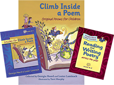 climb-inside-a-poem