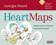 heart_maps_cover