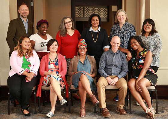 heinemann_fellows_group_2018