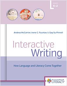 interactivewriting