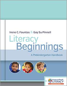 literacybeginnings