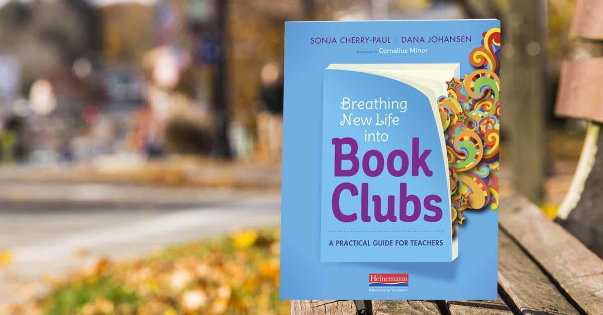 new-life-book-clubs