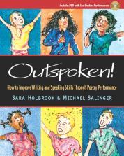 outspoken_cover