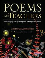 poems_are_teachers_book_cover