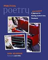 practical-poetry