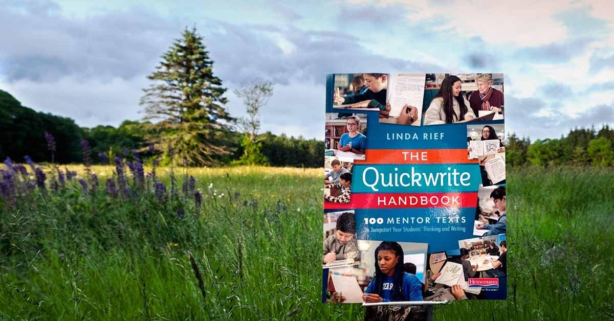 quickwrite_blog_6.20.18
