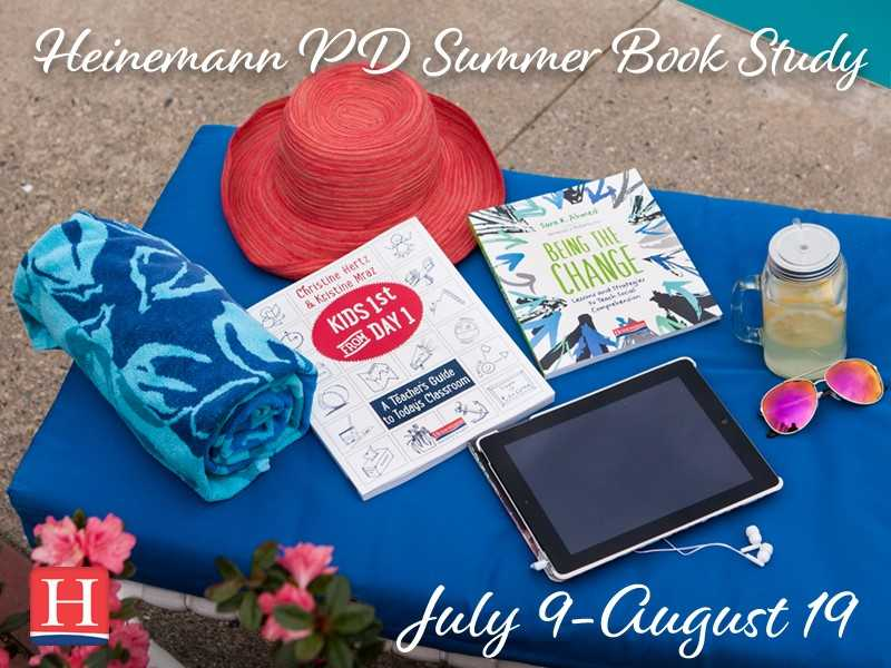 summer book study blog header-1