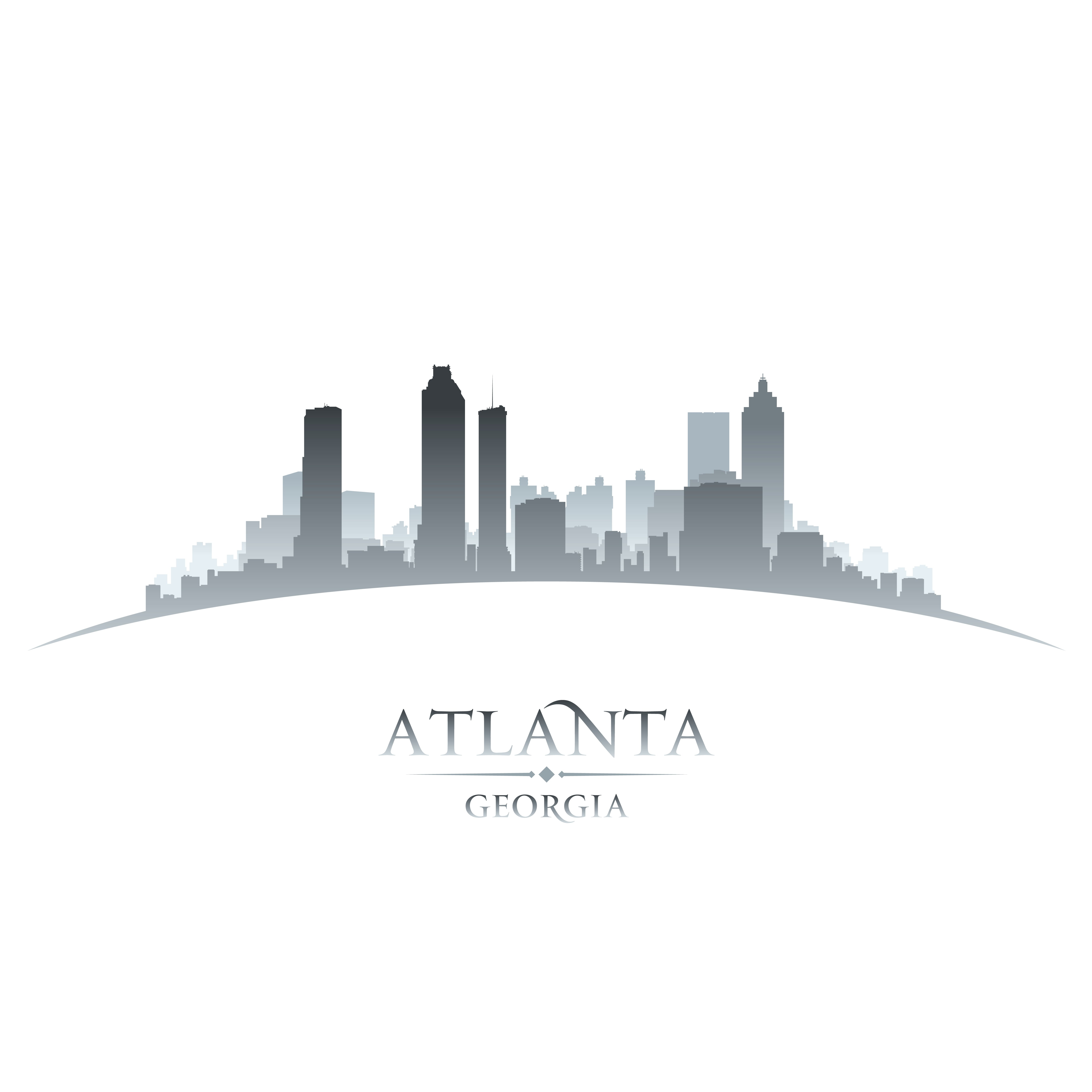atl_banking_conference_2015