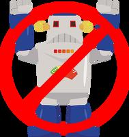 employee_autonomy