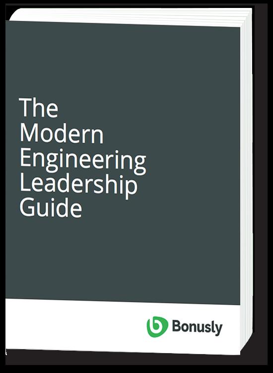 modern-engineering-leadership-guide.png