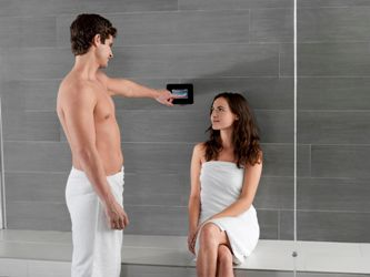 Which MrSteam SteamShower Control Is Right for You?