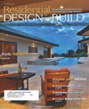 Residential Design and Build