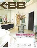 Kitchen & Bath Business