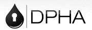 dpha-logo