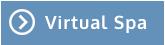 virtual spa