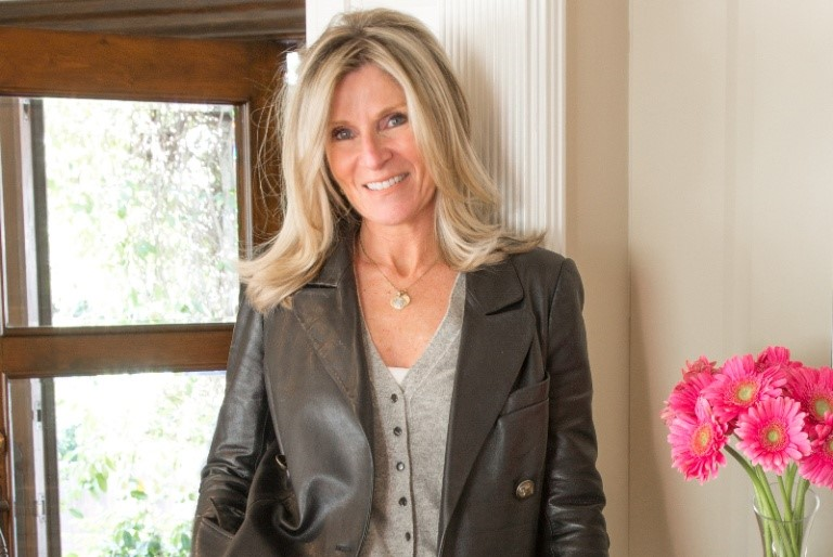 Designing Bathroom Renovations to Enhance Your Life: Lori Gilder Interview - Part2 of 2