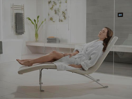 Breakdown the Costs: What an In-Home Spa Will Cost You Over Time