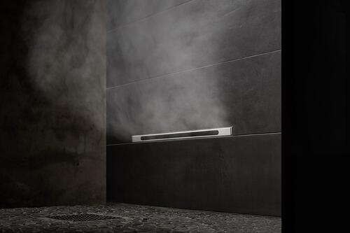 Plumbing Do's and Don'ts When Installing a Steam Shower