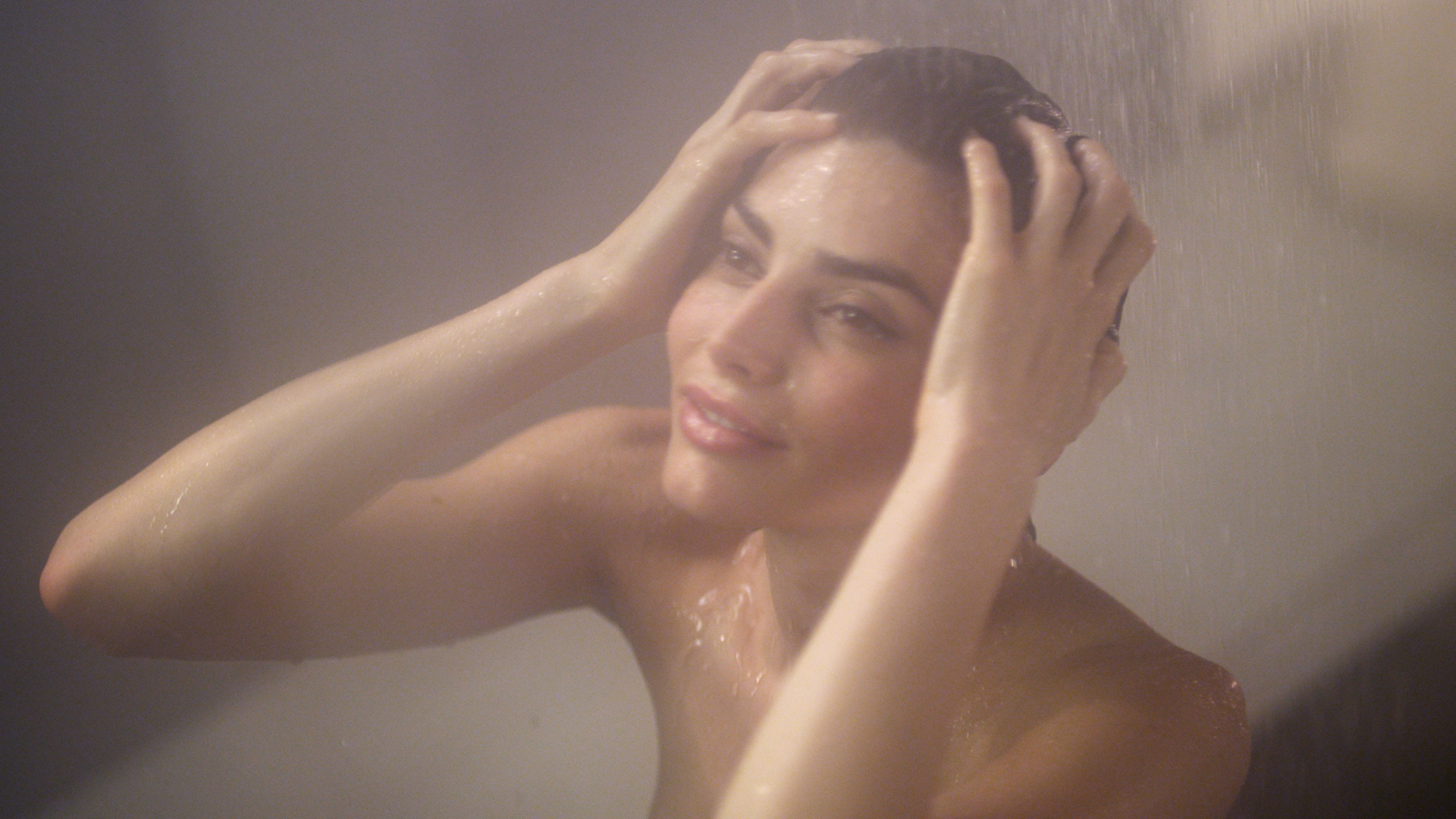 Master The Cooldown - 7 Things To Do After A Steam Bath