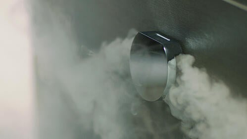 The Potential Benefits of a Steam Room Even in Hot & Humid Locations