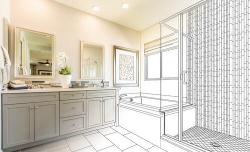 5 Tips for Reducing Stress During Your Remodel
