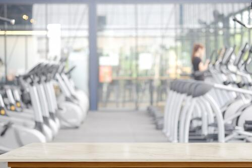 Why Corporate Wellness Matters to Your Employees and Your Bottom Line