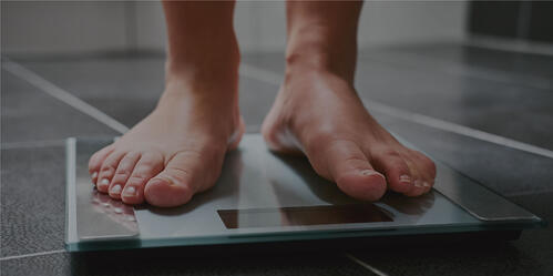 Weight Control and Weight Loss: The Role Steam Can Play in Your Health Journey