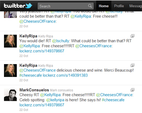 twitter-cheeses-of-france