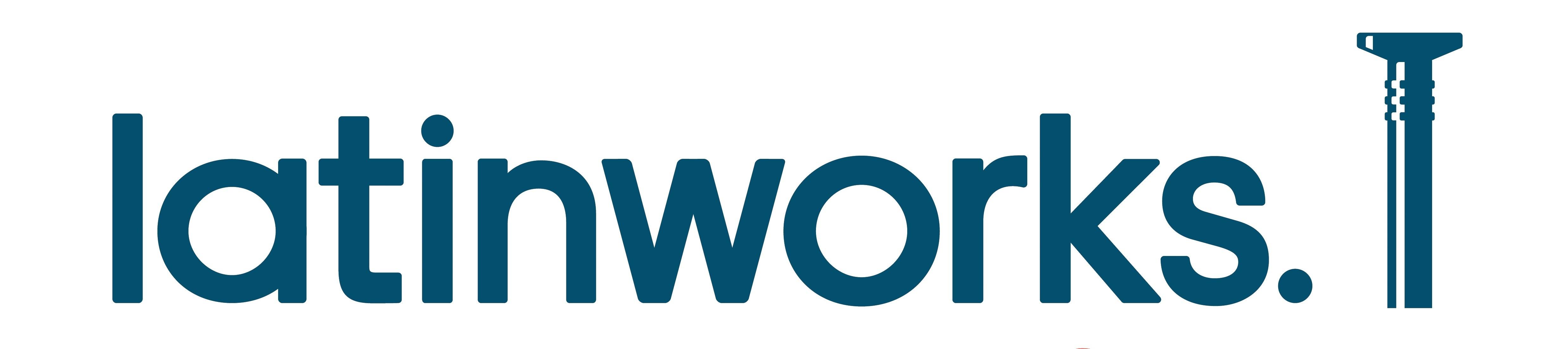 Latin Works Marketing 20