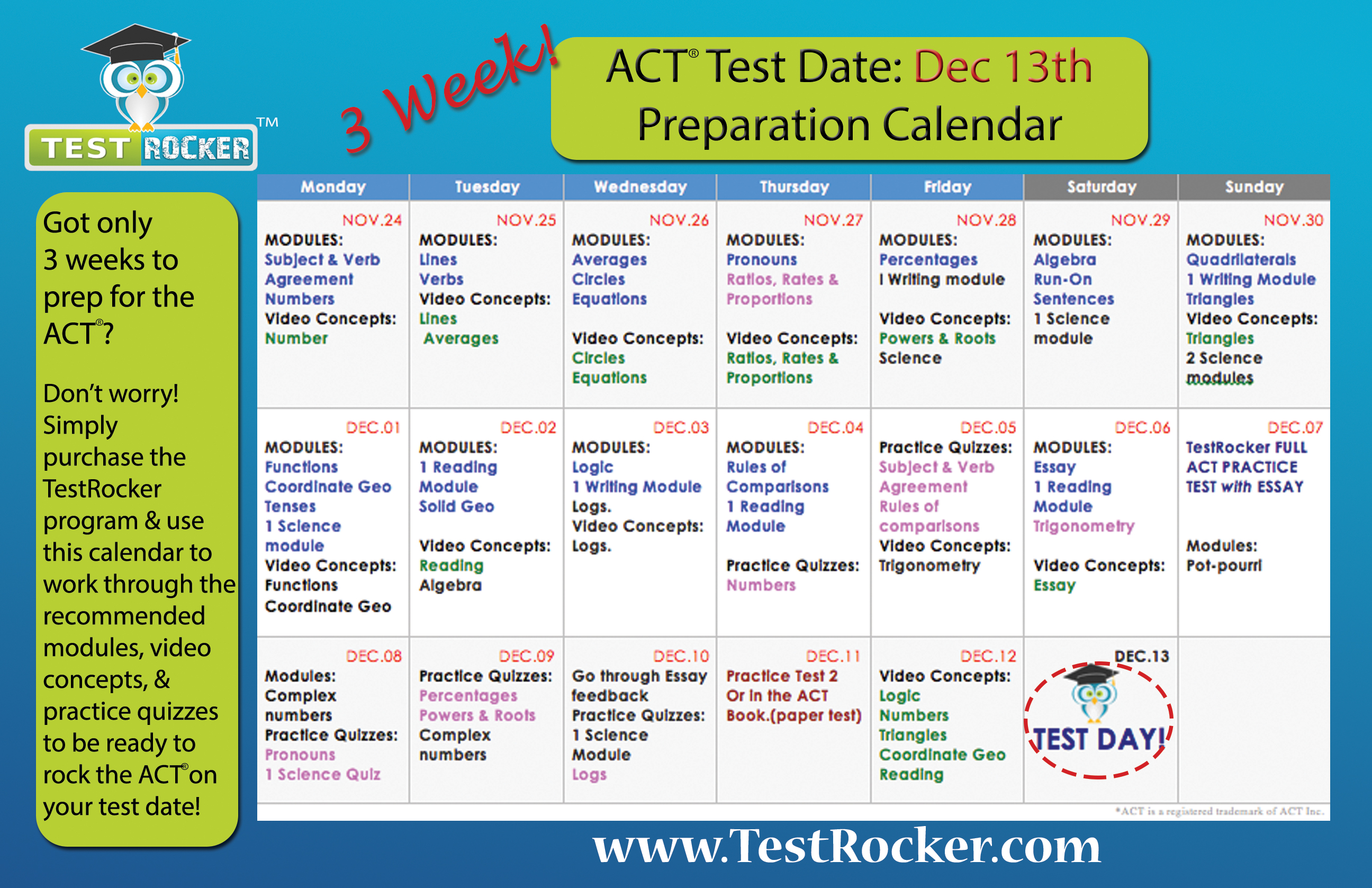 ... 2371kB, Dec 2014 T Calendar | Search Results | 2016 Calendar Printable