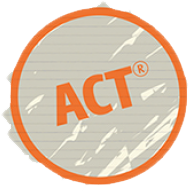 Frequently Asked ACT Questions FAQ