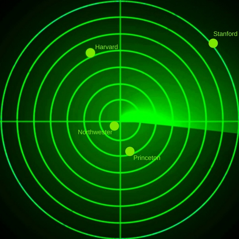 College Radar.jpg