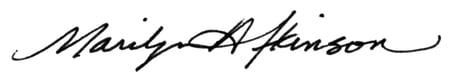 marilyn_signature-1