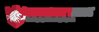 Authority_Auto_Brandmark_-_Full_Signature_-_Full_Color.png