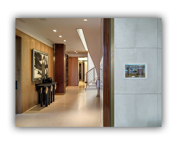 Best Design Meets Technology - Osbee Industries.png