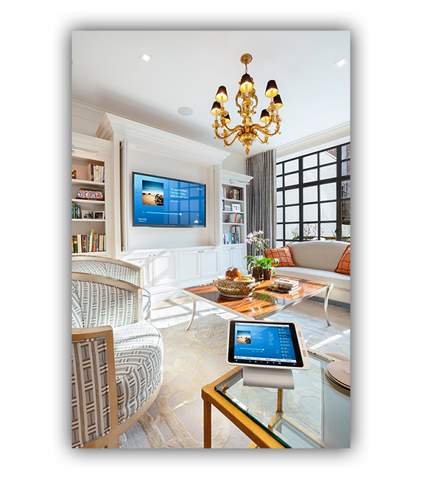 Best Incorporation of Crestron Pyng Platform - The Source Home Theater.png