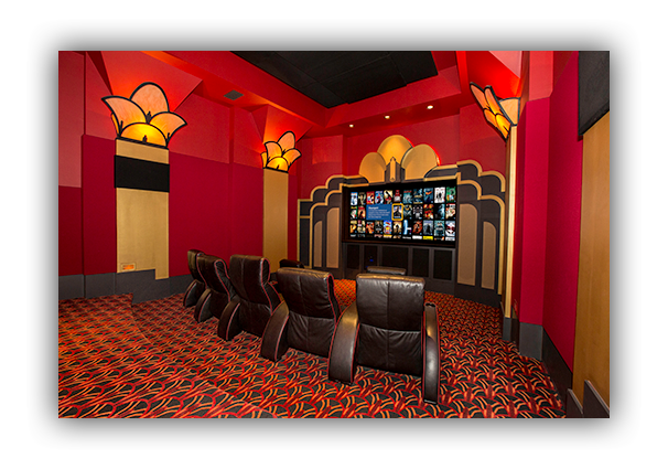 Best Showroom-Demo Space - Media Systems.png