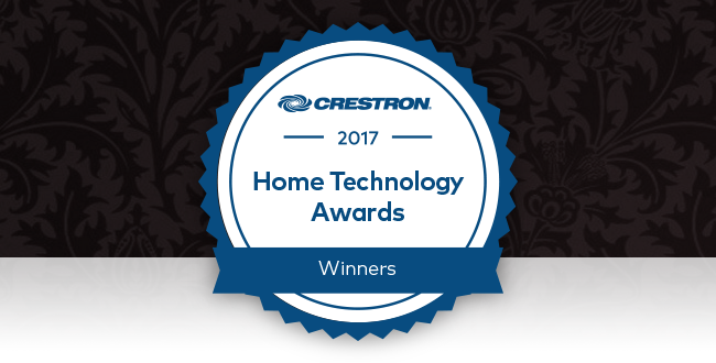 Email_2017_HomeTechnologyAward_Header_v2.png