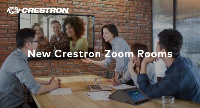 Email_2017_Zoom_Rooms_v1.jpg