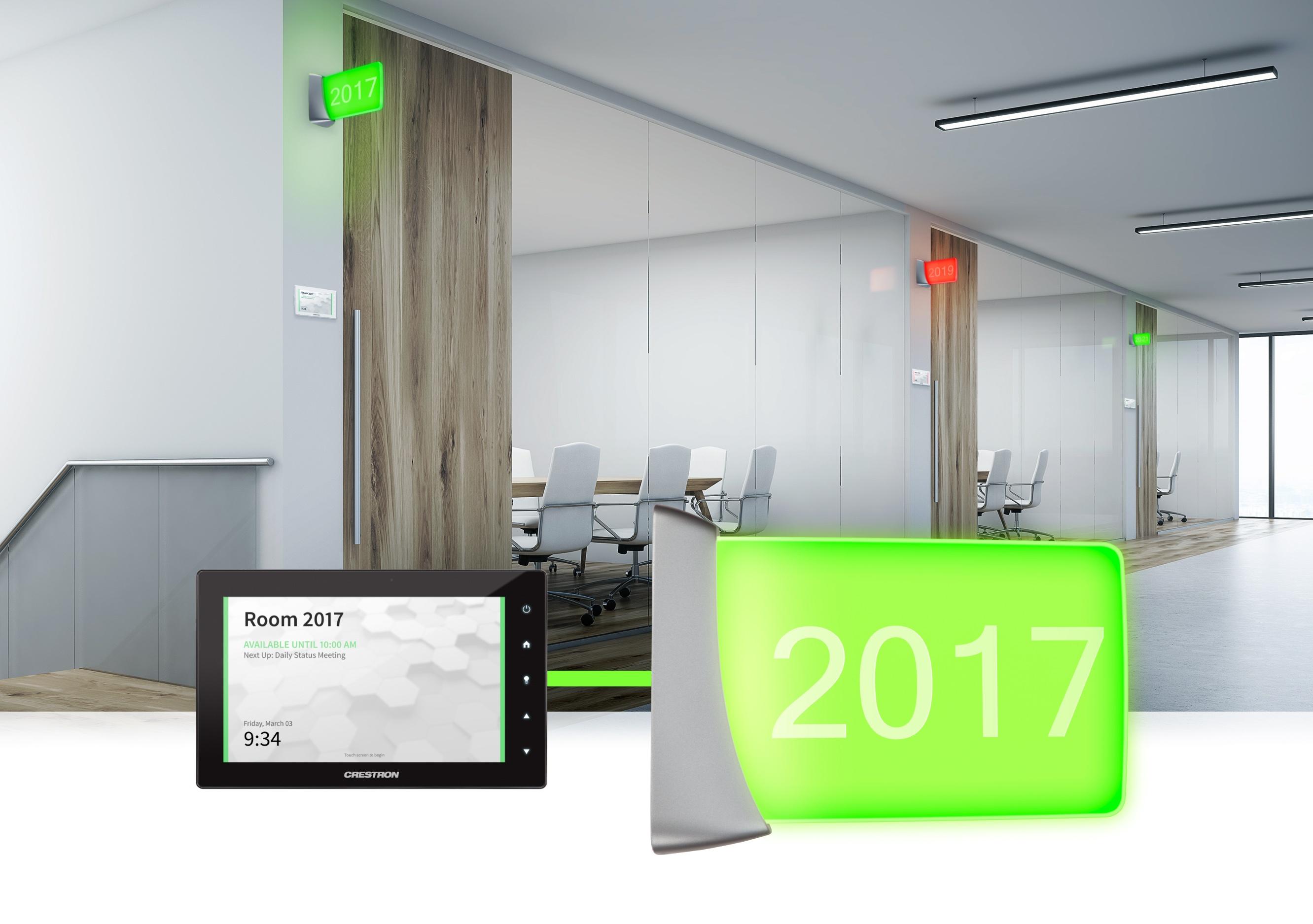 InfoComm2017_PR_SSW-2.jpg