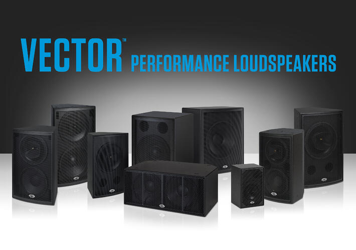 InfoComm2017_PR_VectorSpeakers_v2-1.jpg